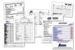 Business Forms / Carbonless Image