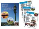 Business Directory 2013 Image