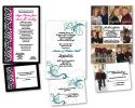 Wedding Invitations & RSVPs Image